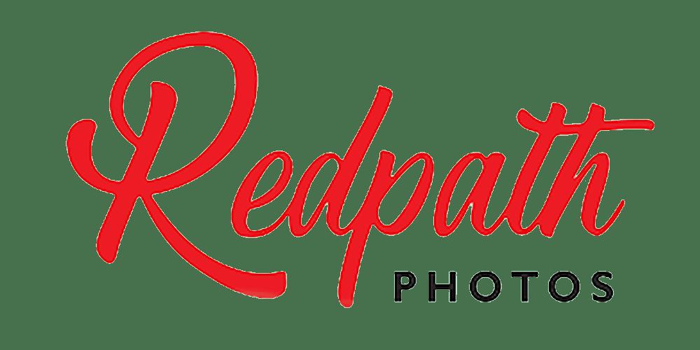 Redpath Photos Amersham
