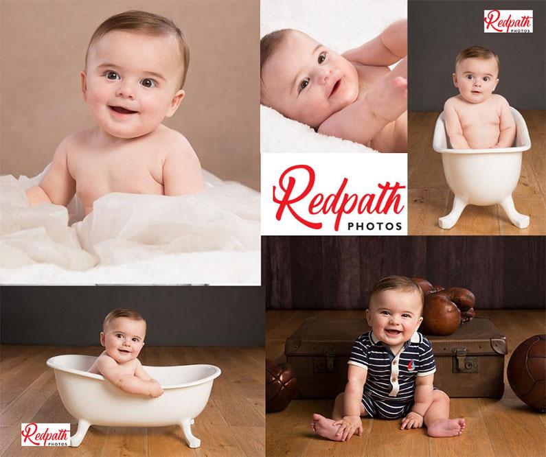 Redpath Photos Emmas Diary